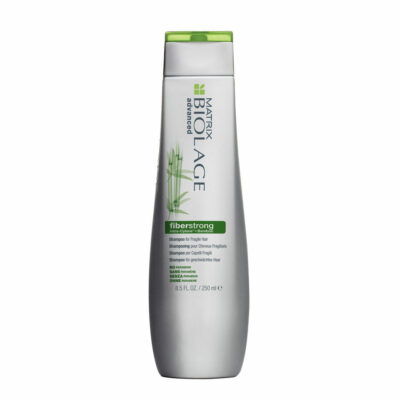 Biolage Matrix Fiberstrong Shampoo 250ml