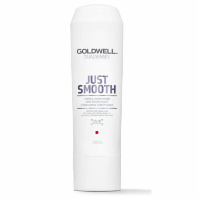 Goldwell Dualsenses Just Smooth Taming Conditioner_x000D_