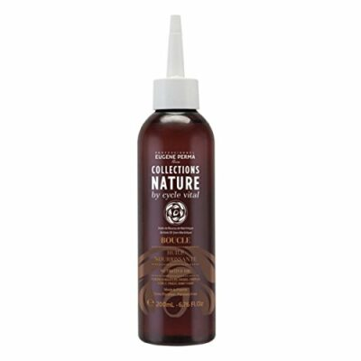 Eugene Cv Nature Nourishing Oil 200ml