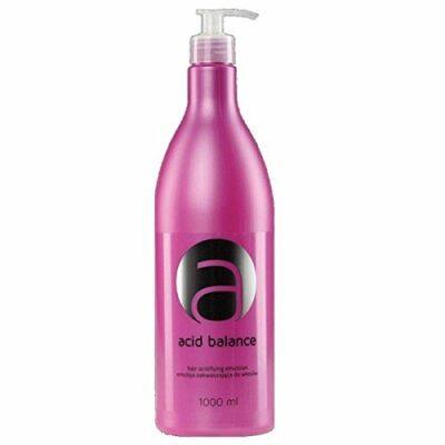Stapiz Acid Balance Shampoo 1l