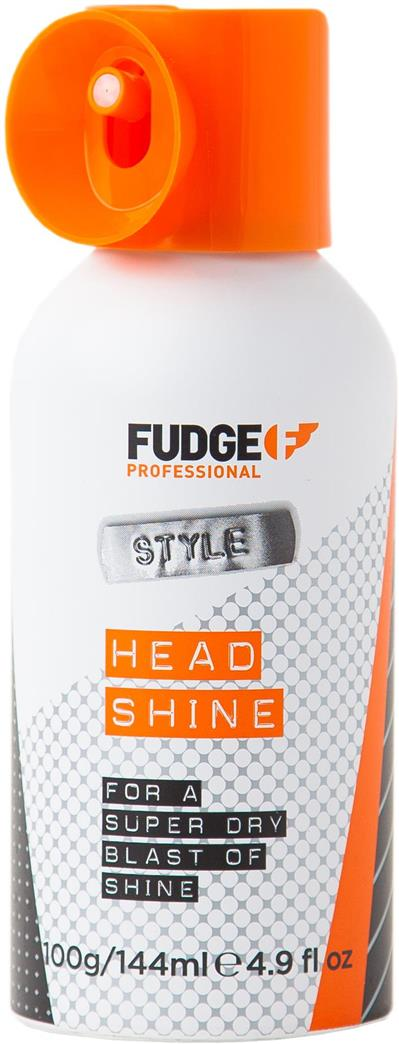 Fudge Head Shine 100g