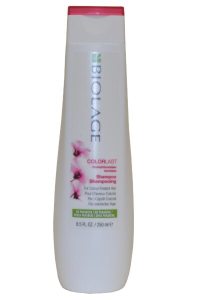 Biolage Matrix Colorlast Shampoo 250ml
