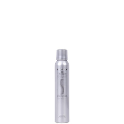 Biosilk Dry Clean Shampoo Spray 150ml