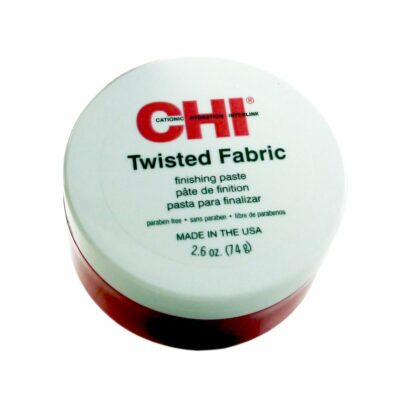 Chi Ts Twisted Fabric Paste 74g