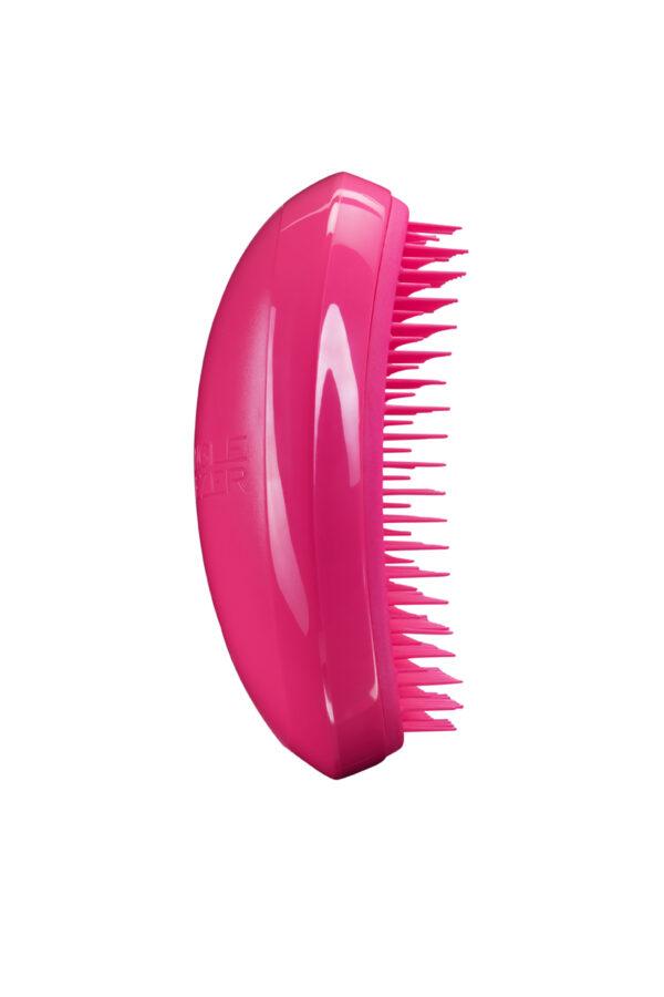Tangle Teezer Salon Elite Hair Brush Pink