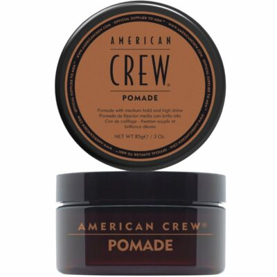 American Crew Classic Pomade 50g