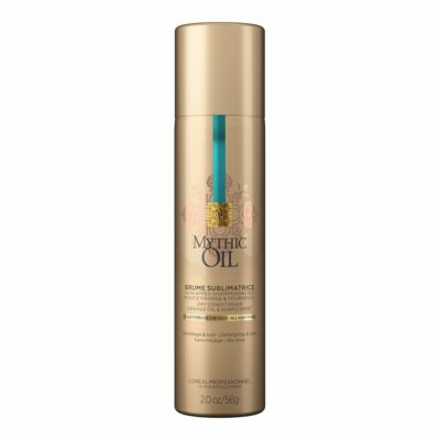 L'oreal Professionnel Mythic Oil Brume Sublimatrice Dry Conditioner 90 Ml