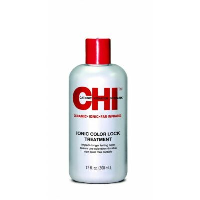 Chi Ionic Color Lock Treatment 350ml