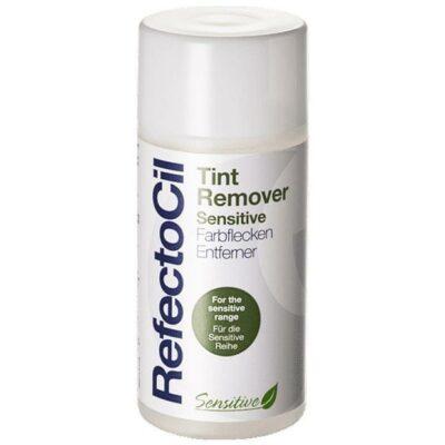 Refecto Cil Sensitive Tint Remover 1for The Sensitive Range 150ml