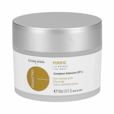 Eugene Essenc Scalp Purific Mask 150ml