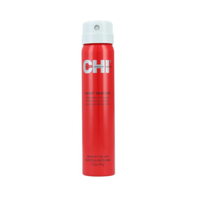 Chi Ts Infra Texture Hair Spray 50g