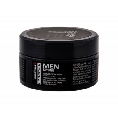 Goldwell Dualsenses For Men Styling Cream Paste 100ml