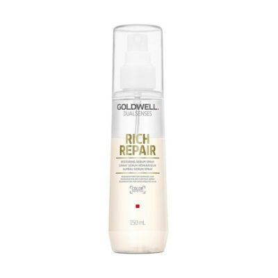 Goldwell Dualsenses Rich Repair Restoring Serum Spray_x000D_