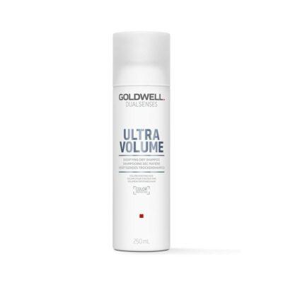Goldwell Dualsenses Ultra Volume Bodifying Dry_x000D_
