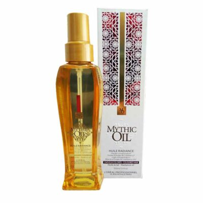 L'oréal Professionel Mythic Oil Coloured Hair Radiance Oil 100ml