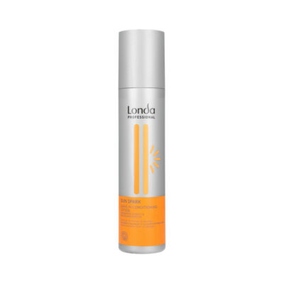 Londa Professional Sun Spark Leave-in Conditioning Lotion 250ml
