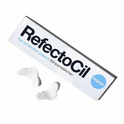 Refecto Cil Eye Protection Papers