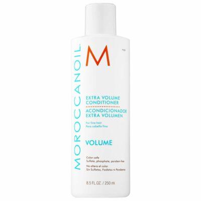 Moroccanoil Volume Extra Volume For Fine Hair Conditioner 250 Ml