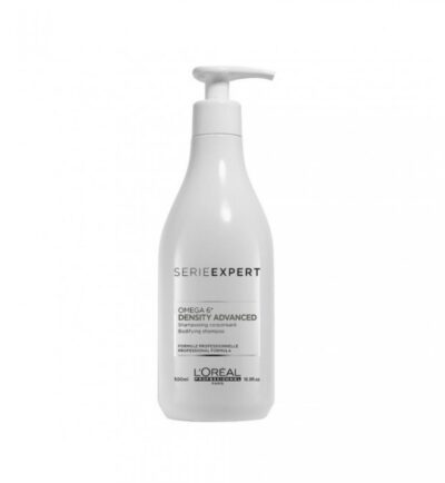 L'oreal Professionnel Density Advanced Shampoo 500ml