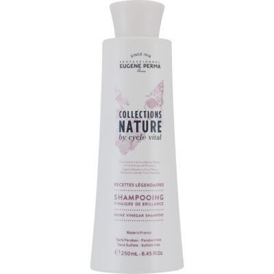 Eugene Cv Nature Vinegar Shampoo Light_x000D_