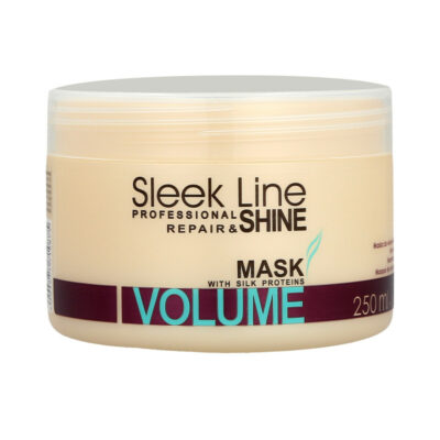Stapiz Sleek Line Volume Mask 250 Ml