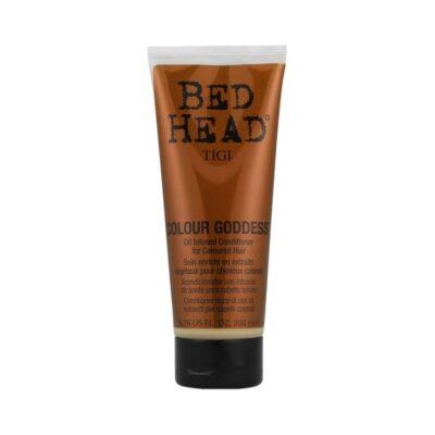 Tigi Bed Head Colour Goddess Conditioner 200 Ml