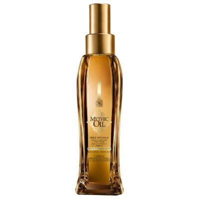 L'oréal Professionnel Mythic Oil Original Oil 100ml