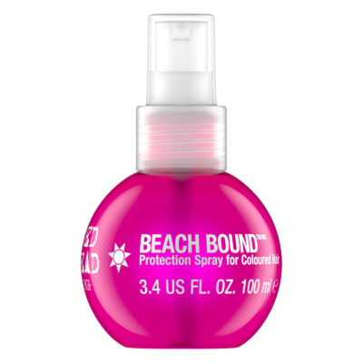 Tigi Lpp Beach Bound Protection Spray 100ml