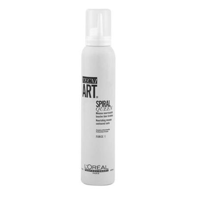 L'oreal Professionnel Tecni Art Spiral Queen 200ml