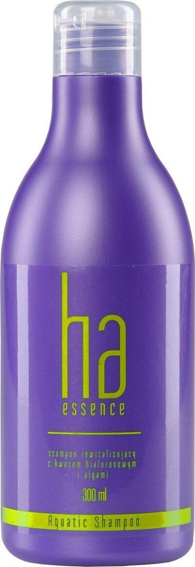 Stapiz Ha Essence Aquatic Shampoo 300 Ml