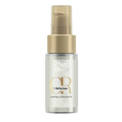 Wella Professionals Oil Reflections Luminous Oil 30ml